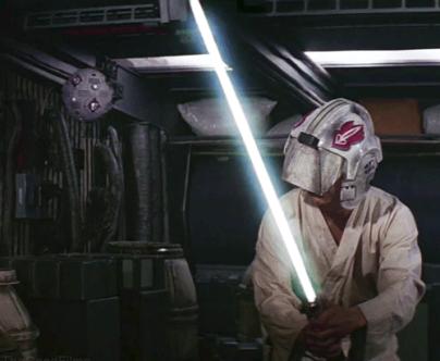 SW blast shield